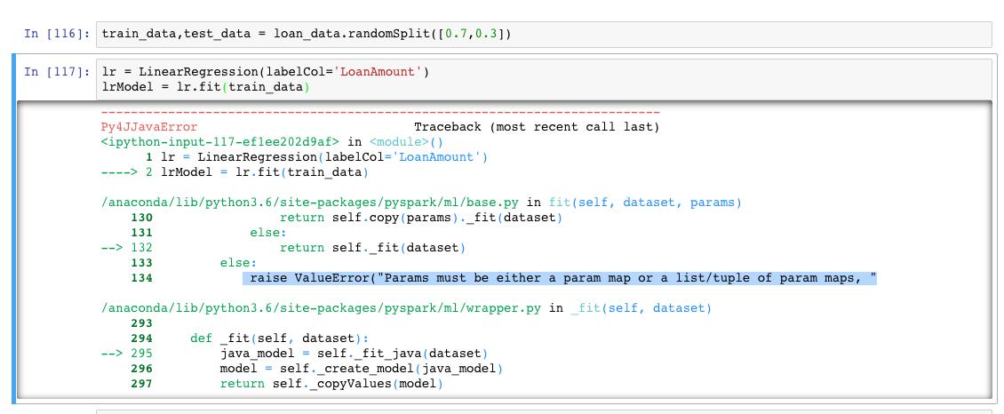 Apache Spark Archives - Wisdom In Data