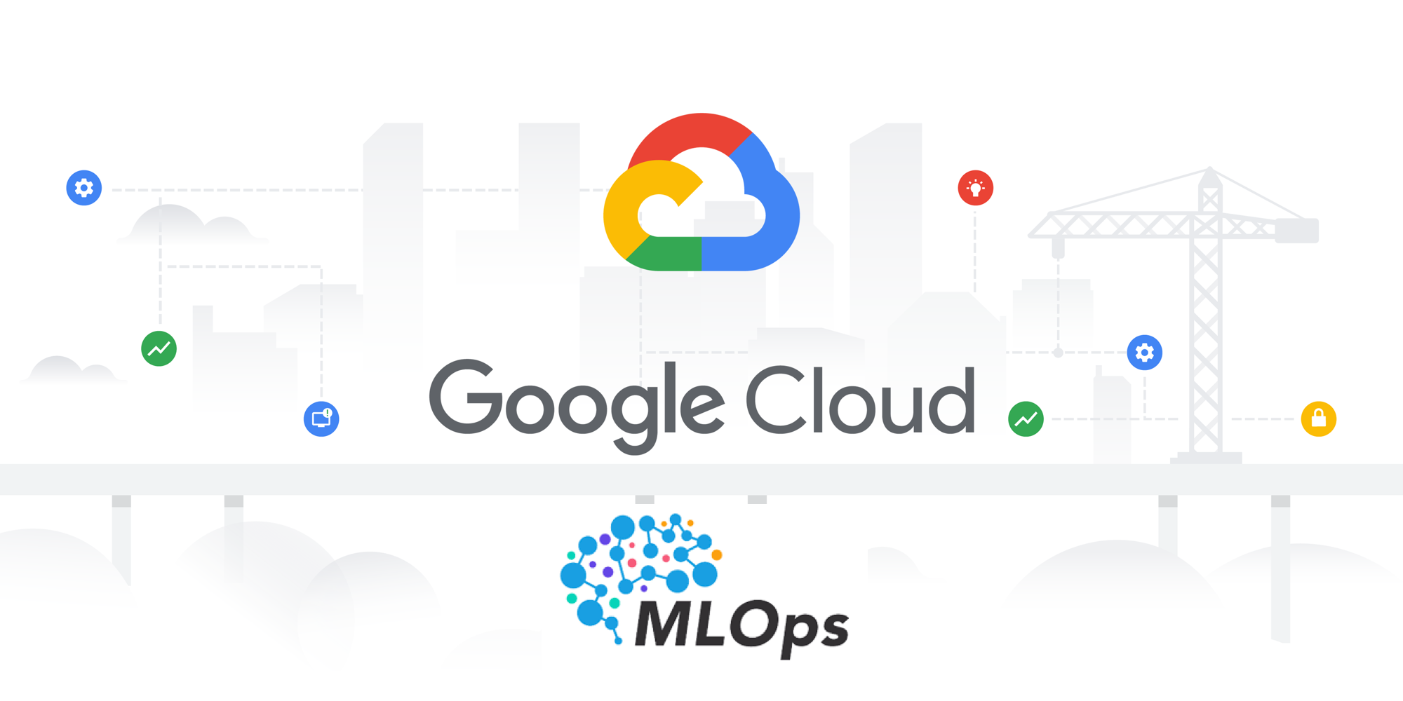 Machine Learning Operations (MLOps) Pipeline using Google Cloud Composer